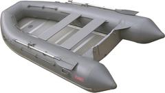 Надувная лодка Кайман N-380