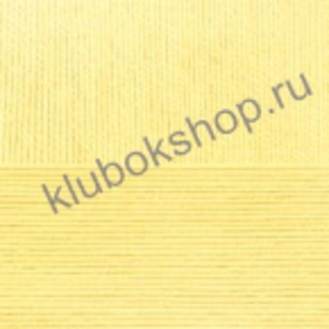 Пряжа Цветное кружево (Пехорка) 53 - интернет-магазин