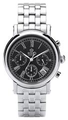 мужские часы Royal London 41193-06