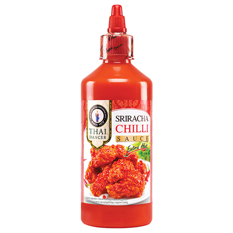 https://static-eu.insales.ru/images/products/1/3727/177655439/siracha_extra_hot.jpg