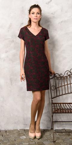 Платье З152-120