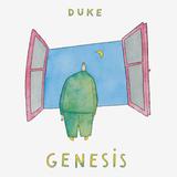 Genesis / Duke (LP)