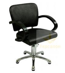 Парикмахерское кресло ZD-300