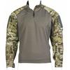 Тактическая рубашка Striker XT Combat UF PRO