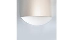 Kolarz 588.60 — Светильник настенный накладной Kolarz BISQUITTE