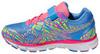 Детские беговые кроссовки Asics Gel-LightPlay 2 PS (C571N 4793) для девочек фото