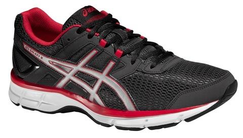 ASICS GEL-GALAXY 8 мужские кроссовки для бега