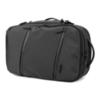 Сумка - рюкзак ARCTIC HUNTER B00184