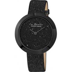 Женские часы Jacques Lemans LP-124D