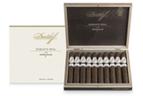 Davidoff Robusto Real Especiales 7