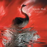 Depeche Mode / Speak & Spell (LP)