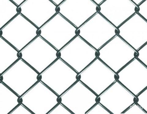 Сетка-рабица 70х70 (1,5х10м)