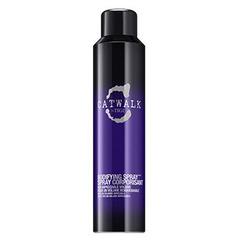 TIGI Your Highness Catwalk Bodifying Spray - Уплотняющий спрей для придания объема волосам