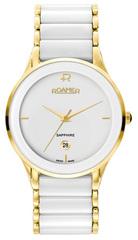 Наручные часы Roamer 677972.48.25.60