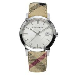 Женские наручные часы Burberry BU9025