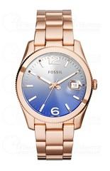 Наручные часы Fossil ES3780