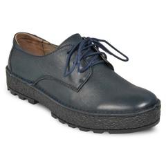 Ботинки #790 Quattro Fiori