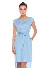 Платье З202-575