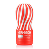 Tenga - Air-Tech Reusable Vacuum Cup Regular