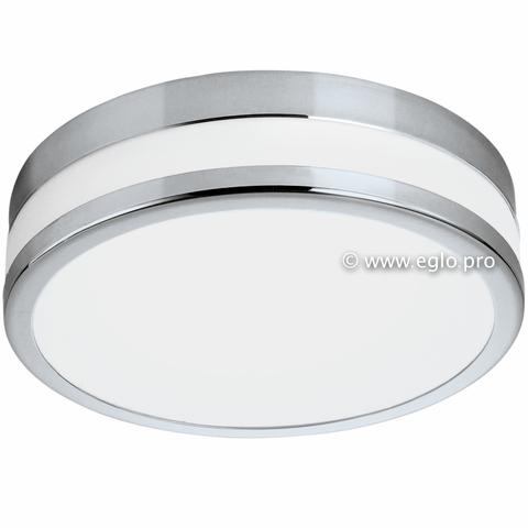 Светильник Eglo LED PALERMO 94999