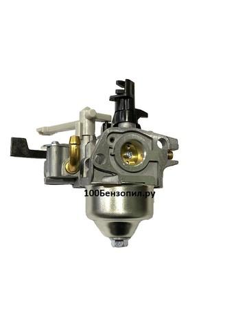 Карбюратор для двигателя BRIGGS & STRATTON 127