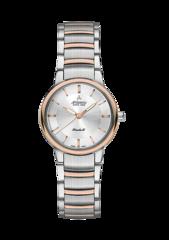 Наручные часы Atlantic 26355.43.21R Seashell
