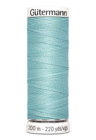 Универсальная нить Gutermann Sew All (col 331)