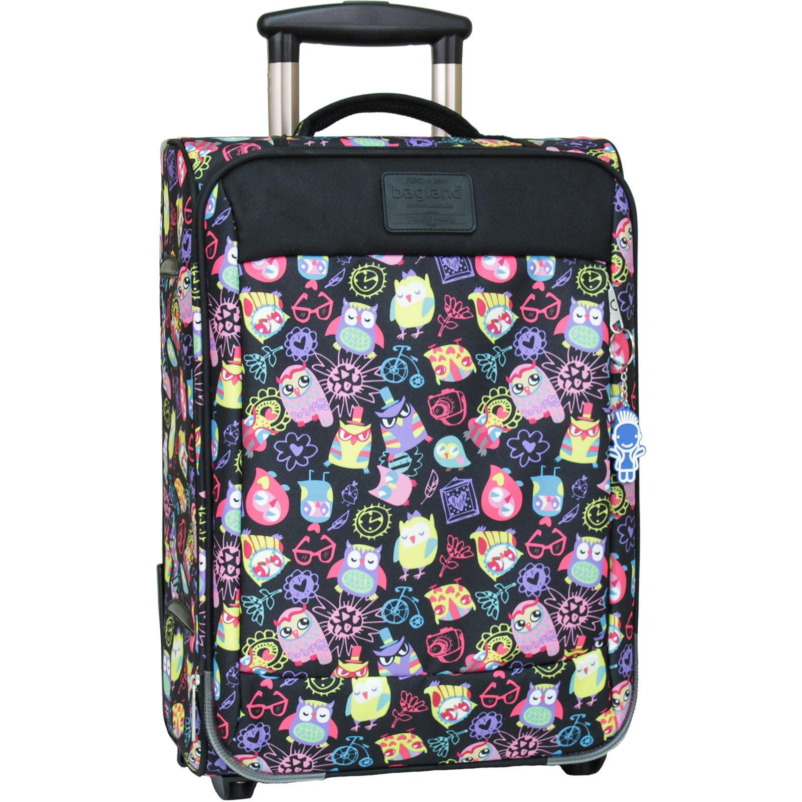 Дорожные чемоданы Чемодан Bagland Vichenzo 32 л. сублимация (45) (0037666194) IMG_8658-1600.jpg
