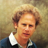 Art Garfunkel / Angel Clare (LP)