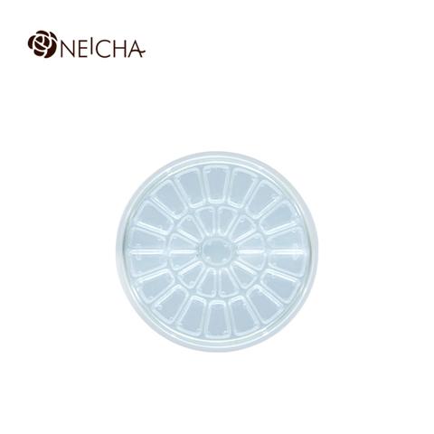 Палетка для клея NEICHA пластиковая (30 лунок)
