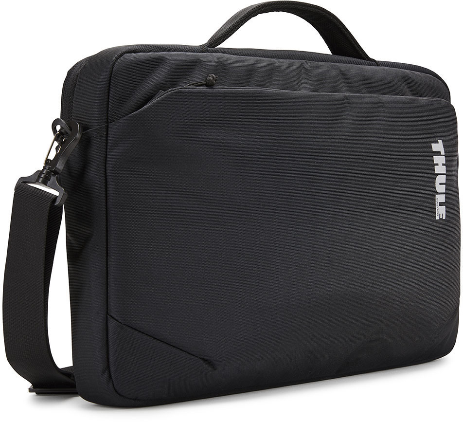 "Городские сумки Thule Сумка для ноутбука Thule Subterra MacBook Attaché 15"" 3204085_8.jpg"