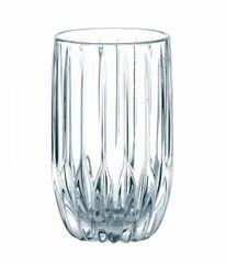 Набор стаканов 4шт 325мл Nachtmann Prestige