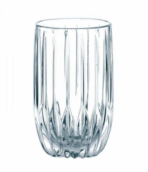 Стаканы Набор стаканов 4шт 325мл Nachtmann Prestige nabor-stakanov-4sht-325ml-nachtmann-prestige-germaniya.jpg