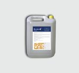 Primer (Праймер) Rezolux эластичный грунт