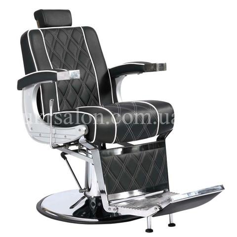 Парикмахерское кресло barber  Valencia  Lux