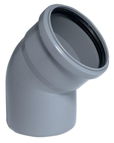 Отводы Отвод 110х67 (с кольцом) ВК Отвод_110_67__с_кольцом_.jpg