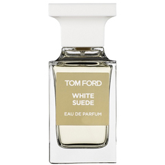 Tom Ford Парфюмерная вода White Suede 100 ml (ж)