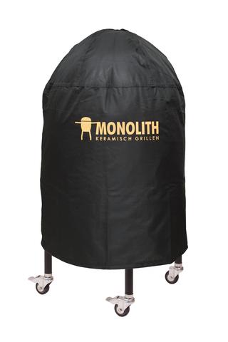 Защитный чехол из нейлона Monolith Le Chef