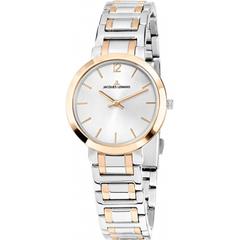 Женские часы Jacques Lemans 1-1932D