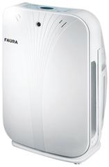 Мойка воздуха FAURA NFC 260