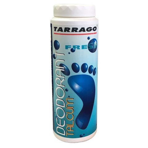 Дезодорант с тальком для ног TFS05 Tarrago Fresh Deodorant Talcum