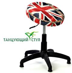 компьтерный стул танцующий стул ортопедический купить для компьютера для стола пластмассовые стулья фото