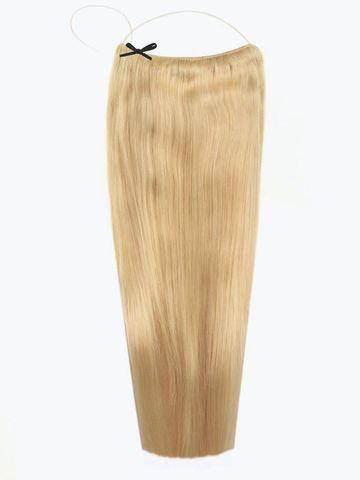 Волосы на леске Flip in- цвет #23- длина 70 см