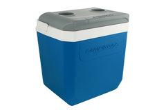 Термоконтейнер Campingaz Icetime Plus Extreme 29