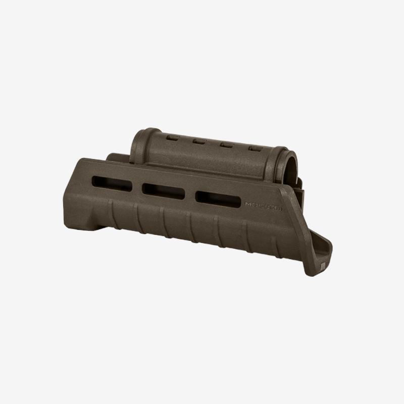 Цевье MOE®AKMHandGuard-AK47/AK74