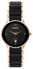 Наручные часы Roamer 677981.49.55.60
