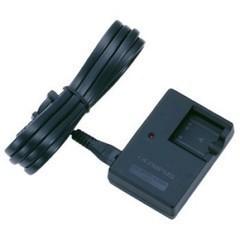 Зарядка для Olympus µ 5000 Li-40C (Зарядное устройство для OLYMPUS)