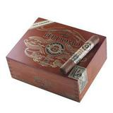 Perdomo Factory Tour Blend Sun Grown Robusto