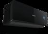 Кондиционер Hisense BLACK STAR Classic А AS-12HR4SVDDEB1