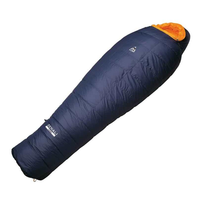 Спальный мешок DENALI 1000 (уценка)